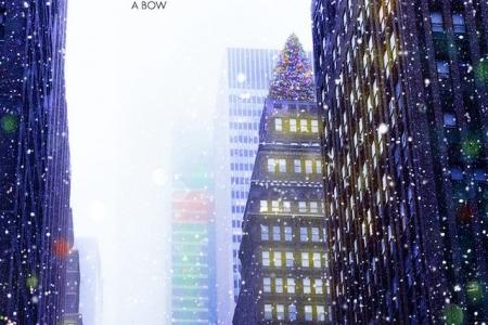 """Marvelov """"Hokaj"""" dobio je trejler i poster pred novembarsku premijeru (video)"""