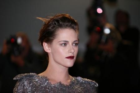 Da li će Kristen Stjuart biti novi Džoker?