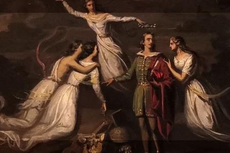 U ARTGET-u tribina o srpskoj i slovenskoj književnoj fantastici