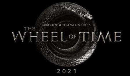 """Serija """"Točak vremena"""" startuje krajem godine na Amazonu"""