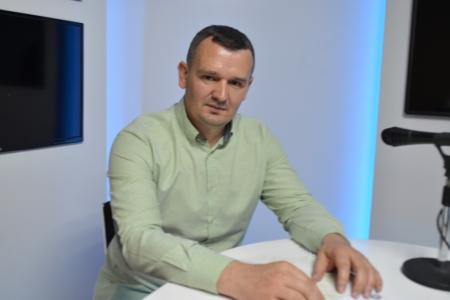 O vladarkama Crnojević, Kosača i Hrebeljanović u novom serijalu emisija ''Trium reginarum'' (audio)