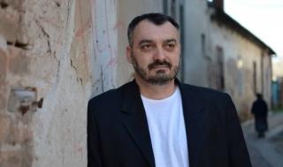 Audio snimak emisije Bestseler Refesticon - gost Branistav Janković