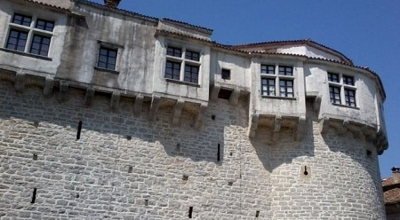 Raspisan konkurs za priče 16. Festivala fantastične književnosti u Pazinu