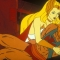 Nakon 36 godina Hi-Men opet spašava svemir (video)