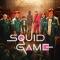 """Netflix zaradio 900 miliona zbog serije """"Squid Game"""""""