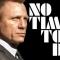 Otkriven naziv 25. filma o Džejmsu Bondu