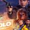 """""""Solo Star Wars priča"""" 23. maja premijerno u Kombank dvorani"""