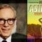 ROBOTI ZORE Isaka Asimova u novom izdanju