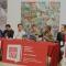 Rabrenović: Učešće na Book Talk-u značajno za promociju REFESTICON-a