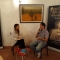 "Beogradski festival Art-Anima i časopis ""Književna fantastika"" promovisani na VI REFESTICON-u"
