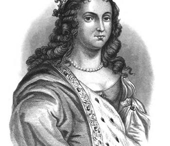 Jedno od prvih ostvarenja naučne fantastike izašlo je iz pera jedne vojvotkinje u 17. veku