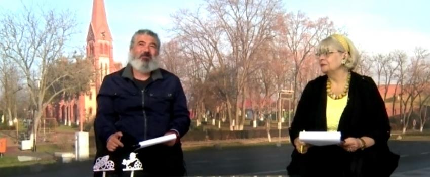 ORGANIZATORI CRNOGORSKOG REFESTICON-A UČESTOVALI NA MEĐUNARODNOM FESTIVALU SF&F FILMA U RUMINIJI