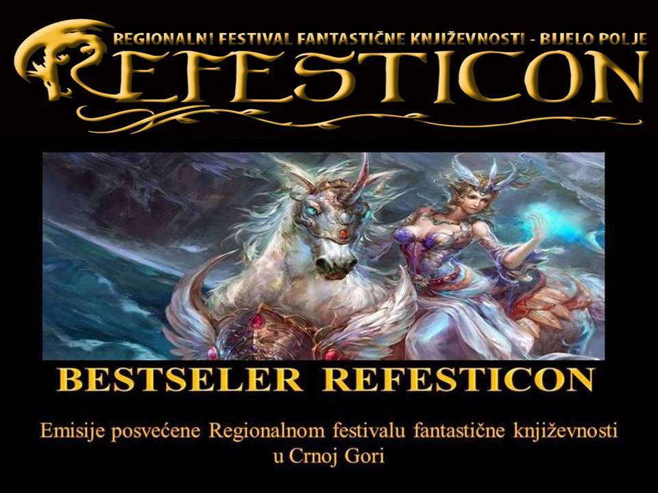 bestseler refesticon